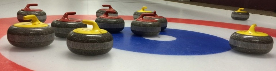 Monadnock Curling Club