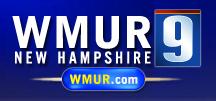 WMUR logo
