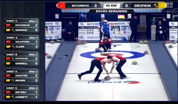 us-curling-nationals